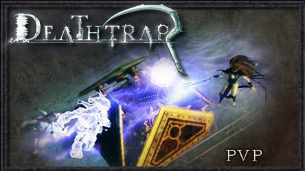 Deathtrap PvP Feature Guide FI