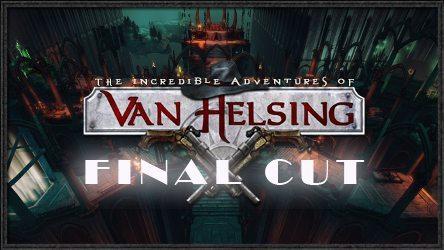 Van_Helsing_Final_Cut